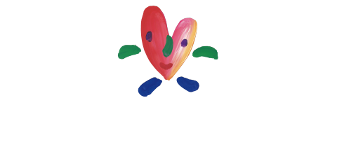 HEART with ENERGIE TAKAHASHI ENERGIE Co.,ltd.